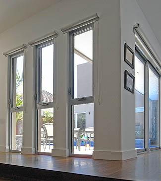 buy online 98178 2f209 Double Glazed Windows,Double Glazing,Soundproof Windows ...