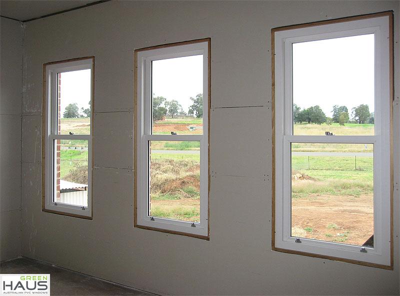 Double Glazed Windows Double Glazing Soundproof Windows