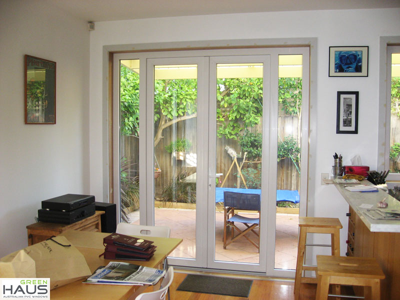 Double Glazed Windows Double Glazing Soundproof Windows