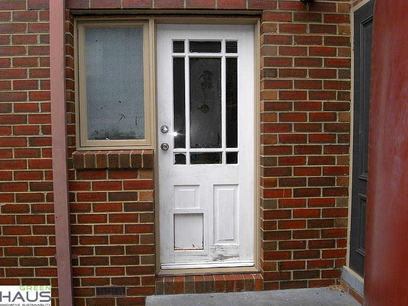Window replacement upvc window replacement for 20 40 window